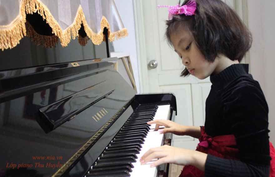 anh lop piano
