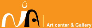 logo_nia