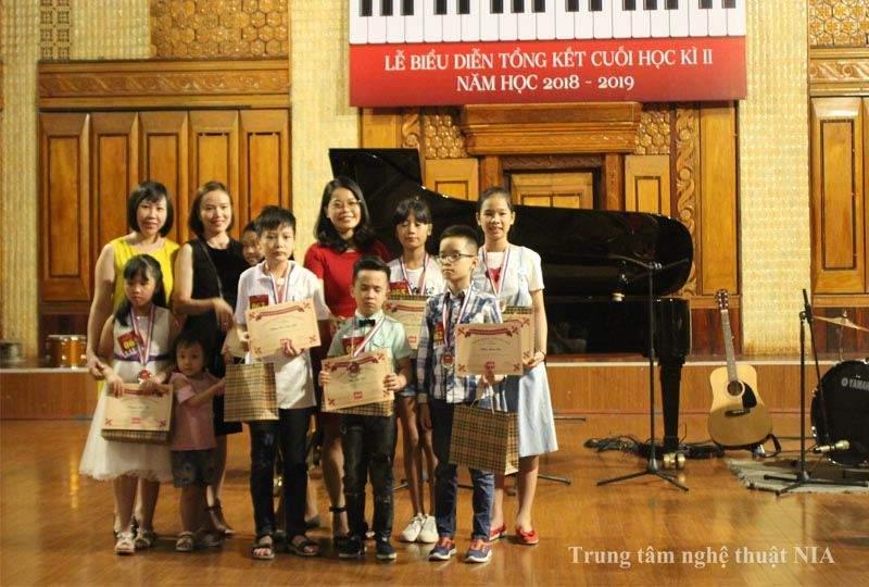 piano1 th7
