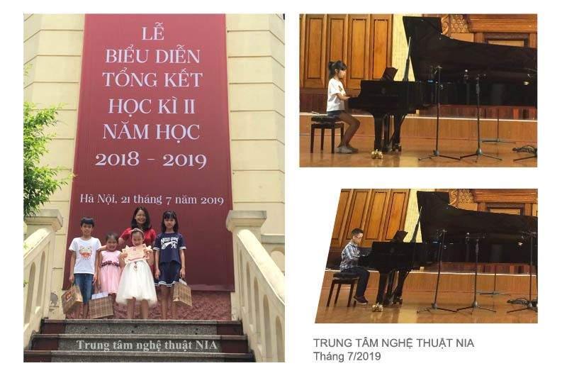piano3 th7